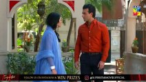Deewar e Shab - Epi 08 - HUM TV Drama 27 July 2019 , ,  Deewar e Shab (27 07 2019)