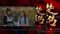 Khi Nhà Vua Yêu Tập 4 - VTV3 Thuyết Minh - Phim Hàn Quốc - phim khi nha vua yeu tap 5 - phim khi nha vua yeu tap 4