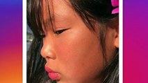 Joy Hallyday : pour ses 11 ans, la fille de Laeticia reçoit un joli message de la part de sa nounou