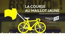 Tour de France 2019 : l'envol de Bernal, la défaillance d'Alaphilippe : la course au maillot jaune