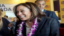 DAILY HOT NEWS -  In Nevada, Democrats Vie for an Emerging Voting Bloc