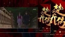 Khi Nhà Vua Yêu Tập 11 - VTV3 Thuyết Minh - Phim Hàn Quốc - phim khi nha vua yeu tap 12 - phim khi nha vua yeu tap 11