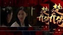 Khi Nhà Vua Yêu Tập 12 - VTV3 Thuyết Minh - Phim Hàn Quốc - phim khi nha vua yeu tap 13 - phim khi nha vua yeu tap 12