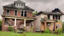 Love A Challenge? Buy Yourself A Home In Detroit For Just $1,000