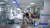 Laboratoire Dentaire International | Protheses Dentaires | BAHAR DENTAL 2019