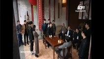 Mười Hai Truyền Thuyết Tập 14 - Bản Chuẩn - SCTV9 Lồng Tiếng - Phim Hongkong - Phim Mươi Hai Truyen Thuyet Tap 15 - Phim 14 Truyen Thuyet Tap 14