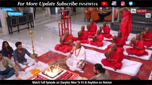 Today Full Episode || Divya Drishti || 28 July