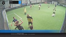 Equipe 1 Vs Equipe 2 - 27/07/19 16:45 - Loisir Dunkerque (LeFive) - Dunkerque (LeFive) Soccer Park