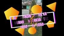 Jual Standing Frame Kayu Murah Dan Berkualitas 0852-2765-5050