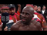 Tevin Farmer Reacts To Gervonta Davis Calling Him Out