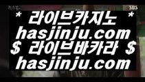 인터넷포커  (oo) ✅게이트웨이 호텔     https://jasjinju.blogspot.com   게이트웨이 호텔✅ (oo)  인터넷포커