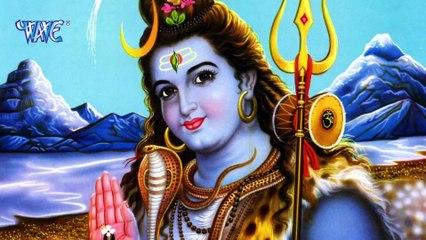 Sunil Shikari का सुपरहिट बोल बम 2019 - Ae Bhola Saap Raur - latest #Bol Bam Song