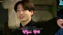 Eng sub)BTS RUN EP 58 _2019 #BTS #RUN58 - video dailymotion