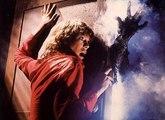 The Fog movie (1980)