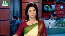 NTV Dupurer Khobor | 28 July 2019
