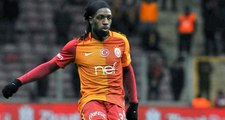 Galatasaray'ın eski oyuncusu Cavanda ölümden döndü!