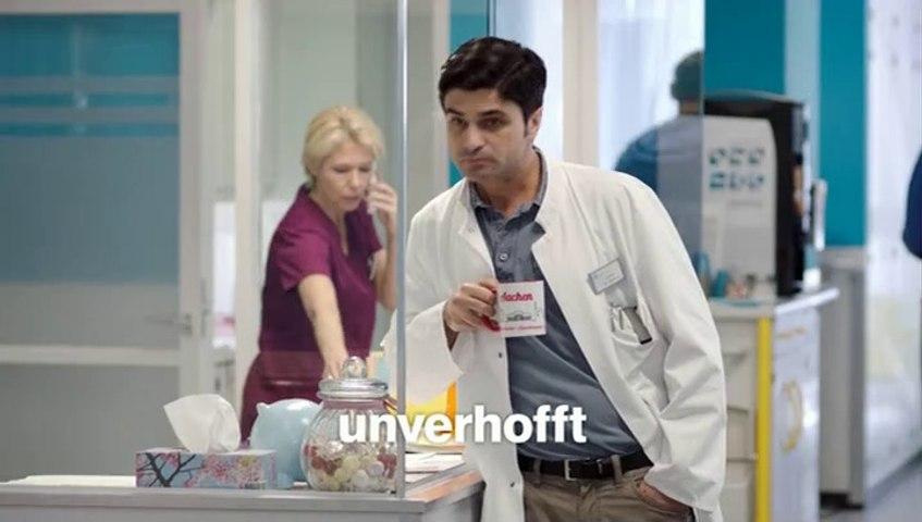 Bettys Diagnose Staffel 3 Folge 8