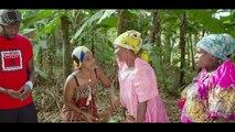 Bikyuuka - Eddy Kenzo[Official Video]