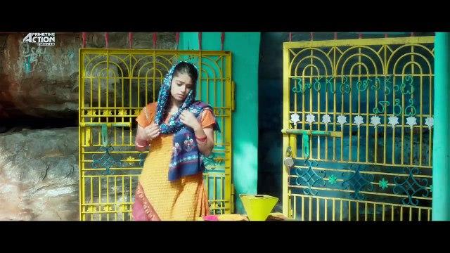 Meri Aashiqui (2019) New Released Full Hindi Dubbed Movie   New