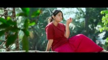 DHADAK 2019 - New Released Full Hindi Dubbed Movie - New Hindi Movies 2019 - South Movie 2019 part 3/3
