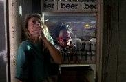 Intruder Movie (1989)