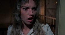 Eaten Alive Movie (1976)
