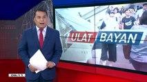 Operasyon ng ilang power plant sa Batanes, balik-normal na