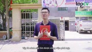Thien Loi Nhat Bo Chi Xuan Hoa Thu Nguyet 2019 Tap 24 vietsu