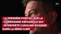 Les 12 coups de midi : Jean-Luc Reichmann poste une vidéo surp...
