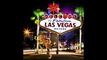 Grasshoppers (Troll Video) in LAS VEGAS Grasshoppers Las Vegas Grasshopper Invasion Las Vegas