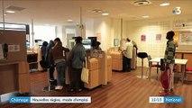 Assurance chômage : de nouvelles règles de calcul