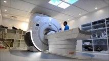 FVRH new MRI 3 Tesla scanner 260719