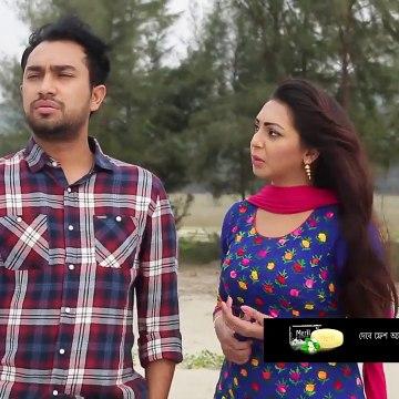 Purano Sun Glass -  Eid Natok 2019  ft. Jovan,  Prova  - Drama Eid Special