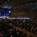 Don't give Him common praise! Pastor Jentezen Franklin