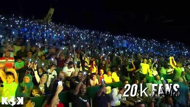 TOP  MOMENTS  - KOK in TURKEY  26.07.2019 ❗️