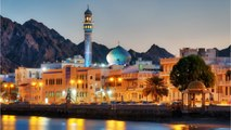 Oman On Regional Turmoil: Keep Us Out Of It