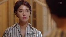 【韓国ドラマ】 アバウトタイム ~止めたい時間~ 第17話