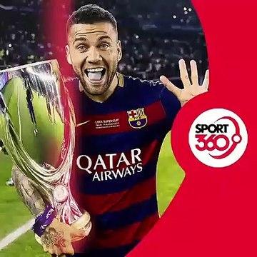 هل تتمنى عودته إلى برشلونة من جديد؟