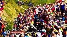 Tour de France 2019 : une 106e édition haletante