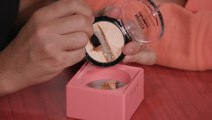 This kit repairs all of your brokenmakeup