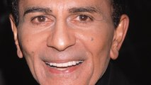 Widow Sues Attorney For Casey Kasem's Death