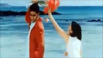 "Kuch Naa Kaho... (1) — (From ,,Kuch Naa Kaho"" — Bollywood Film mit Abhishek Bachchan, Aishwarya Rai Bachchan)   Hindi/Movie/Magic/Bollywood/Indian"
