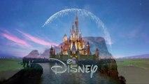 หนัง Disney's The Lion King เดอะ ไลอ้อน คิง l คลิป -Before