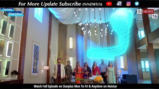 Today Full Episode || Nazar || 29 July