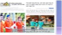 Running Man Việt Nam - Chạy Đi Chờ Chi đã đạt được những gì sau mùa 1