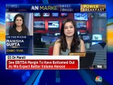 Manisha on oil prices & Iran's talks on a multi-party nuclear agreement