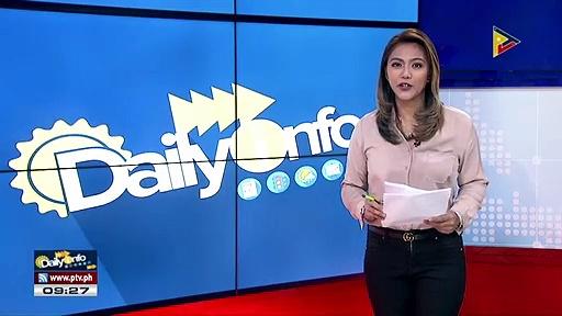 5K slots ng TNVS sa online registration, bubuksan ng LTFRB ngayong araw