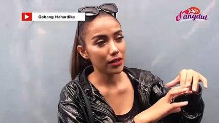 Ini Dia! Lagu BLACKPINK Bahasa Jawa Versi Lara Silvy