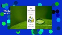 The Levelling: What's Next After Globalization  For Kindle