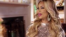 The Real Housewives of Potomac - S04E12 - Good Will Haunting - July 28, 2019 || The Real Housewives of Potomac (07/28/2019)